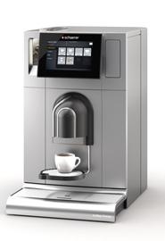コーヒープライム