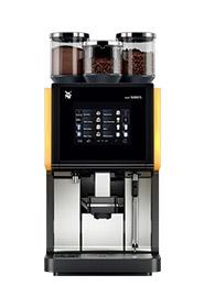 WMF 5000S