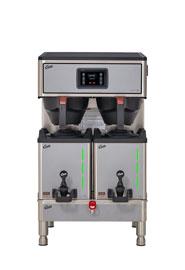 Curtis G4 GemX IntelliFresh Coffee Brewer